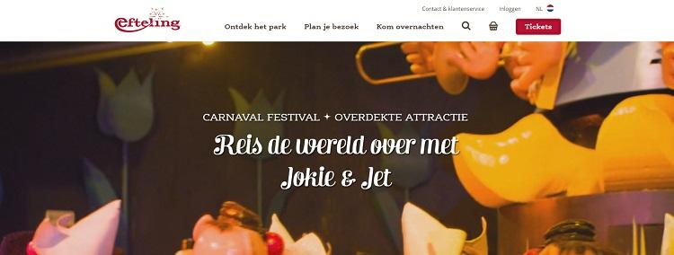 Efteling Carnaval
